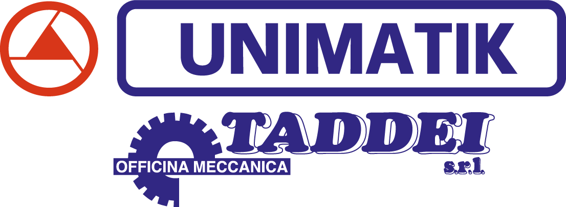Officina Meccanica Taddei